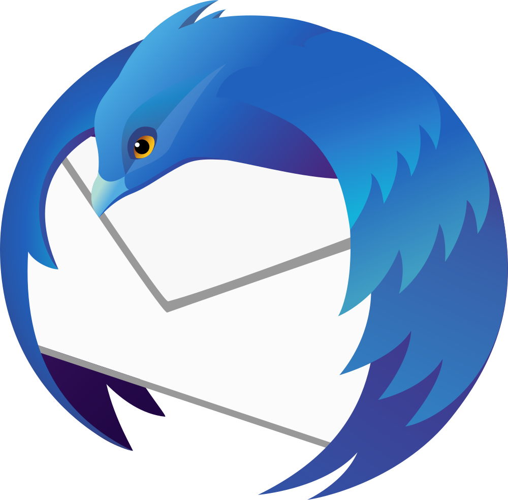 Icon Thunderbird small.png