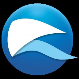 File Qupzilla Icon Png Installgentoo Wiki