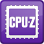 Icon CPUZ small.png