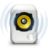 Icon Rhythmbox.png