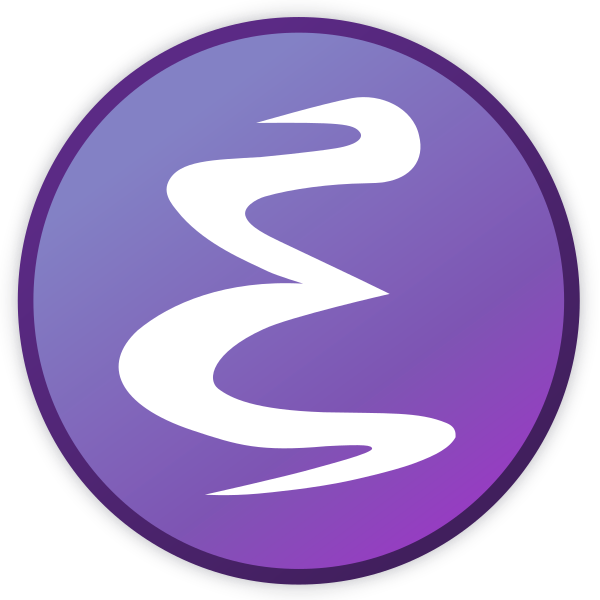 Icon Emacs.png