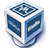 Icon VirtualBox.png