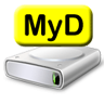 Icon MyDefrag small.png