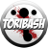 Icon Toribash.png