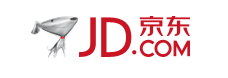 File:JD.png