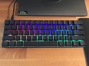 Chink shit general/Electronic and computer goods/Keycaps