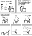 XKCD-YouTube.png