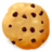 Editthiscookie.png