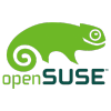 Opensuse-logo.png
