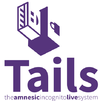 Tails-logo.png