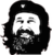 Singingstallman.png