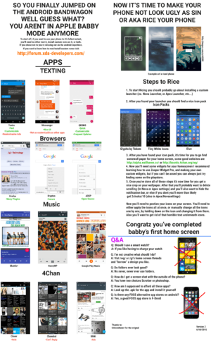 Android ricing 2015.png