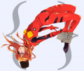 Daily-programming-thread.asuka.2.png