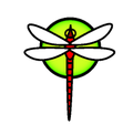 Dragonflybsd-logo.png