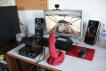Dragon-dildo-battlestation.jpg