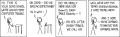 XKCD-SQLInjection.png