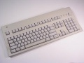 Apple Extended Keyboard.jpg