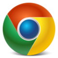 Icon Google-Chrome.png
