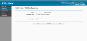Routers - InstallGentoo Wiki