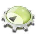 Icon KDevelop.png