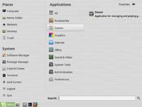 Gaming on GNU/Linux platforms - InstallGentoo Wiki